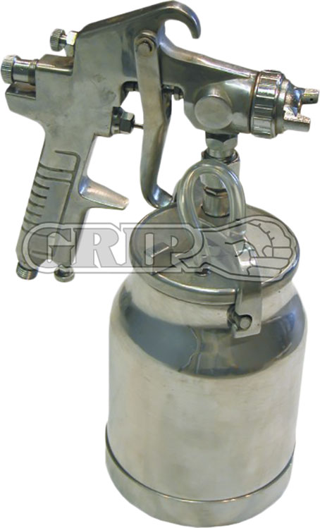 13060 - General Purpose Spray Gun