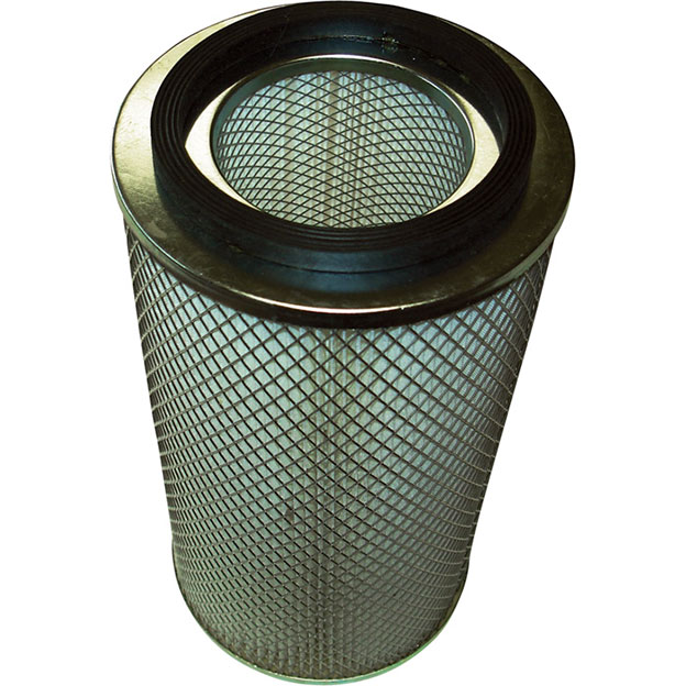 15025#39 - Filter Cartridge to suit 15350,15420,15990,15025