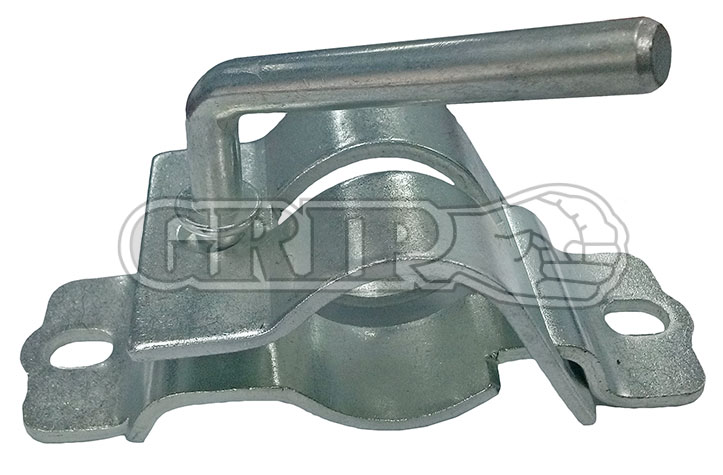 16187 - Clamp to suit 16185
