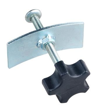 17040 - Disc Brake Pad Spreader