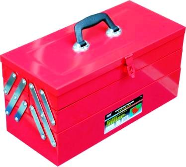 29275 - Cantilever Toolbox