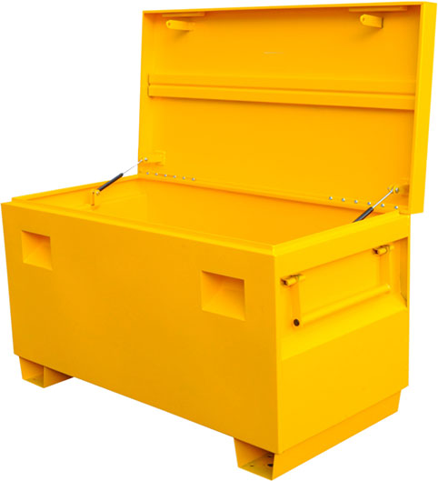 29294 - Site/Truck Box 1200mm