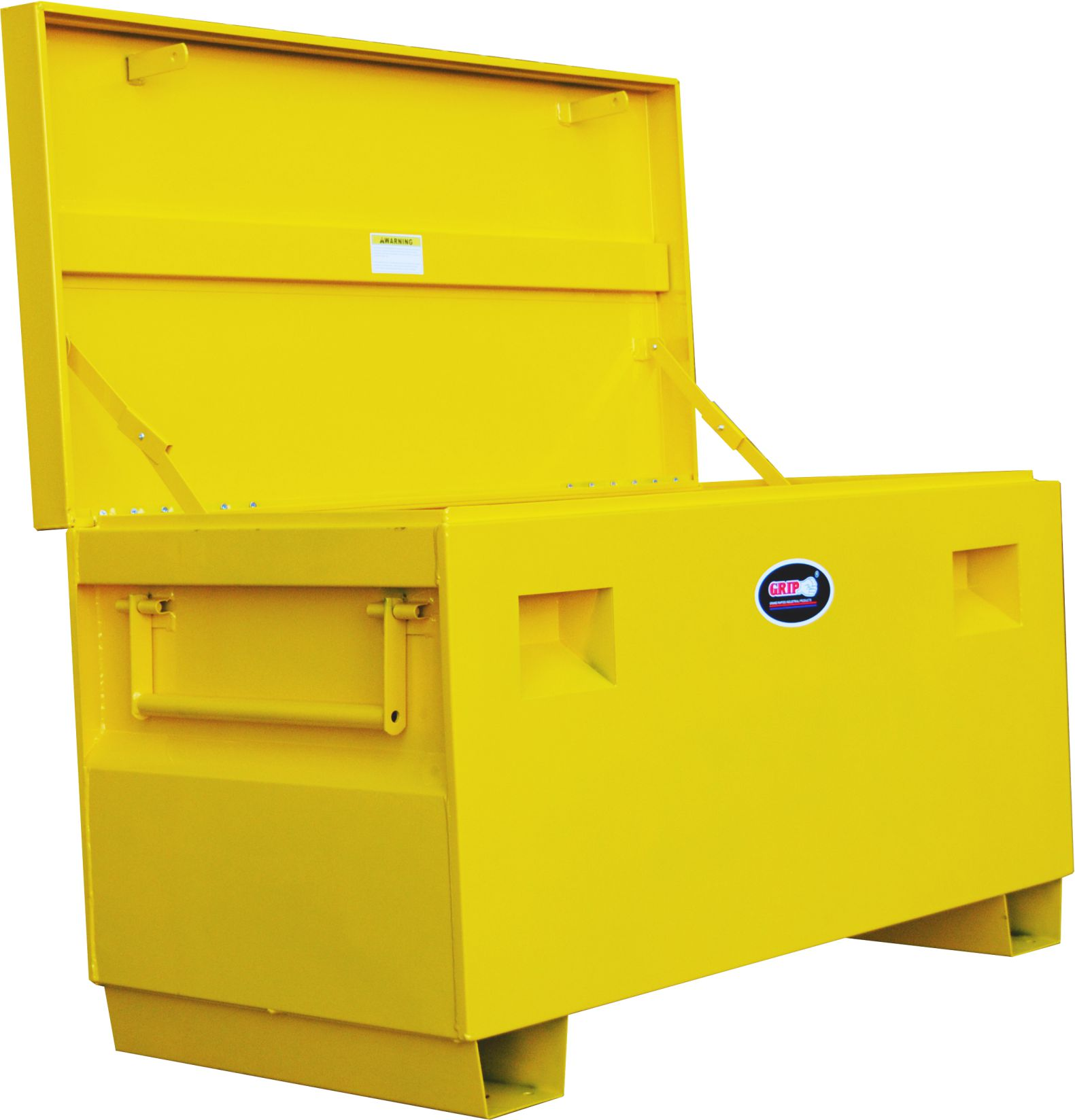 29292 - Site/Truck Box 910mm