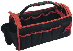 30297 - Professional Tool Bag