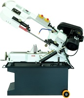 50410 - Metal Band Saw