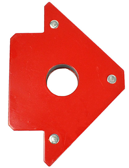 85080 - Arrow Magnetic Welding Holder Small