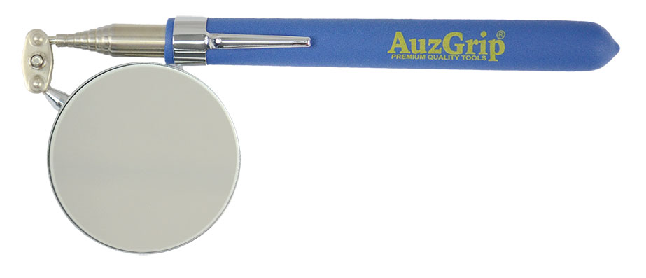 A20105 - Telescopic Inspection Mirror 33mm