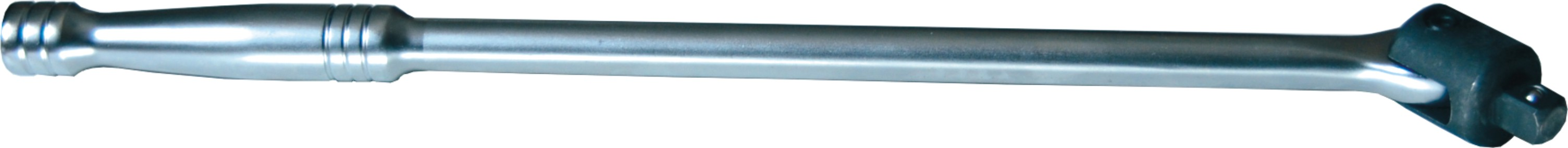 "A67309 - 3/4"" Sq. Dr. Breaker Bar 600mm"