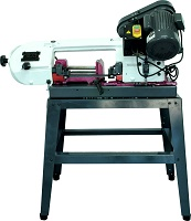 50400 - Metal Band Saw