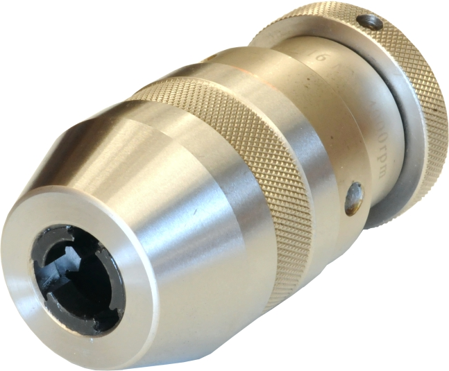 GB160-13 - Keyless Chuck 13mm
