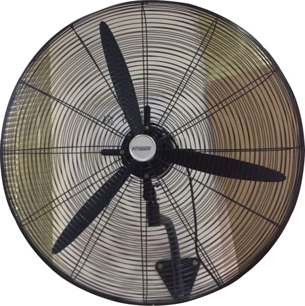 PFB-75 Industrial Fan