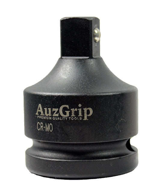 "A84353 - 3/8""F to 1/2""M Impact Adaptor"