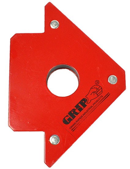 85100 - Arrow Magnetic Welding Holder Large